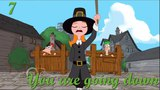 PnF Candace Flynn's 14 Best Songs!