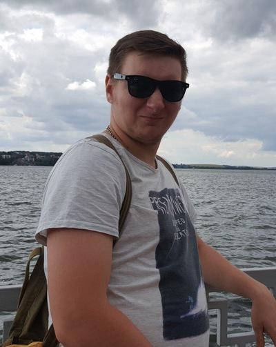 Dmitriy Perunskyy