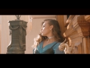Oana Radu  - Strig  (Danny Burg Remix)