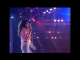 Modern Talking.   Give Me Peace On Earth (Peters Pop Show 1986)