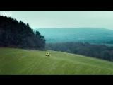 Top Gear Series 25 Teaser- The Milk Run