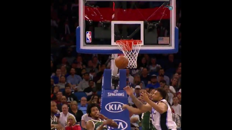 Don't miss the top dunks of the week presented by @olivegarden! _basketball_ httpst.co_ ( MQ ).mp4