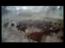 Л Н Толстой Война и мир отрывок Князь Андрей на Аустерлицком поле