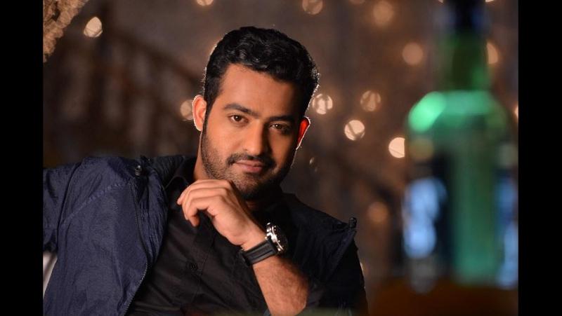 JrNTR Hit Songs Jukebox Video Songs Back to Back Sri Balaji Video