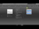 [Урок AutoCAD] Установка пользовательского шаблона (1).mp4