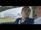 Жизнь набирает высоту - премьера фильма о новом Nissan Murano.
