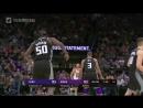 HD Phoenix Suns vs Sacramento Kings Highlights NBA 2017
