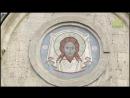Кулинарное паломничество. От 25 октября. Спасо-Андроников монастырь. Готовим картофель с грибами