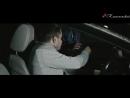 4 Blok ft Lilu Прости Новые Клипы 2017