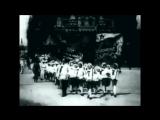 Лидия Майорова - Песня о первом пионерском отряде