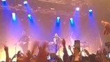 X Ambassadors - Renegades(live @Kyiv)