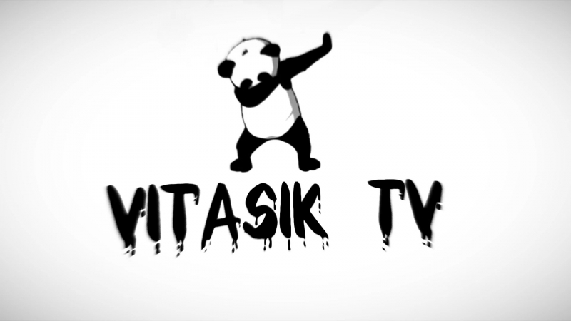 VITASIK TV