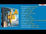 Группа НВ Подруга CD, Альбом