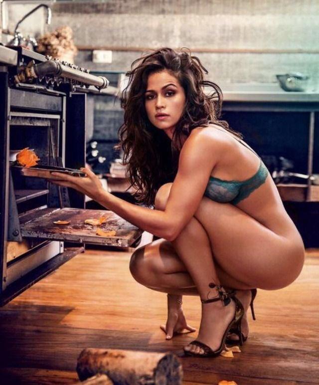 Lady sexy thai