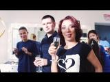как мы праздновали ДЕНЬ РОЖДЕНИЯ студии красоты Danshina make up  и магазина украшений Oren shine !!!!!! ))))))))))