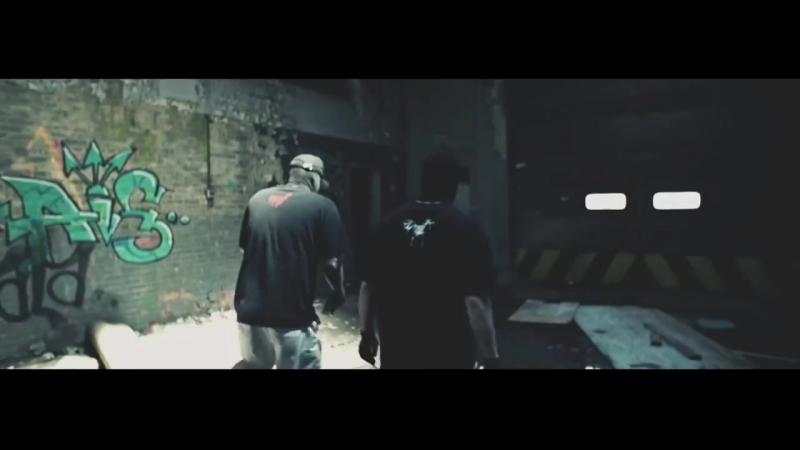 Камад ft. Элджей ft. Чёрное кино - Последний фит