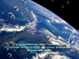 Христианская музыка Мп3 Клипы Видео онлайн Христианское Тв и радио online Флэш Х