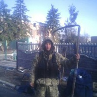 Alexey Mezentsev