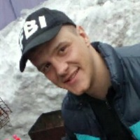 Роман Бабичев