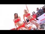 Chicas Latinas Hot  Sexy Bikini Car Wash | Brazilian Girls vk.com/braziliangirls