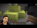 ЯРИК ЛАПА ~ НУБЫ НЕ СМОГУТ ДОСТАТЬ ЭТУ КНОПКУу! - Minecraft_ КОМНАТА С КНОПКАМИ