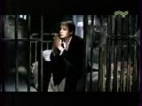 Наше (Муз-ТВ, 30.04.2001) Филипп Киркоров  Ты поверишь