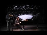 Alfred Schnittke Madness &amp Genius (!)