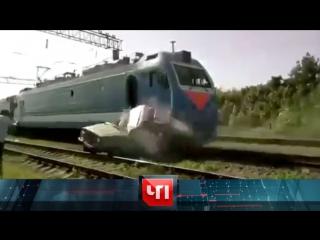 ПОРНО РУССКОЕ - порно видео на русском языке при участии ...