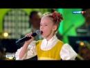 Россия 24 - Грандиозная премьера: Синяя птица отправится в сказочное Белогорье - Россия 24