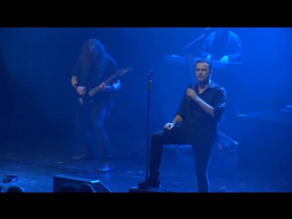 Blind Guardian - The Ninth Wave