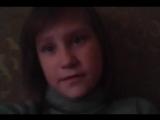 Ржач видео про меня