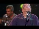 David Gilmour High Hopes Большие надежды