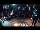 Battle 1x1 - Ангелина vs Аля GRF -
