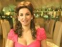 Секс с Анфисой Чеховой, 4 сезон, 68 серия