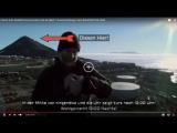 Плоская Земля.Разоблачение видео с Антарктиды, где фальсификаторы пытались втюхать обывателю мысль, что в Антарктиде есть полярн