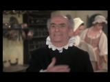 «Скупой» (1980) - комедия, реж. Жан Жиро