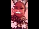 VideoShow_20180217185415917.mp4