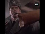 Русские злодеи в голливудских фильмах
