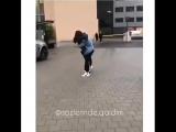 Instagram post by sanjar_BeXjzI3FERS.mp4