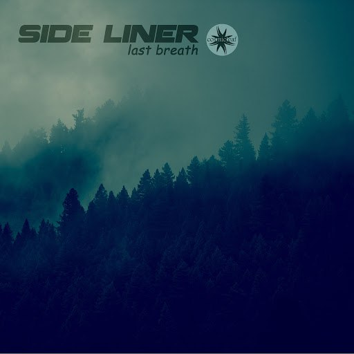 Side Liner альбом Last Breath
