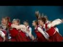 Концерт Мы для детей ВС 19 45