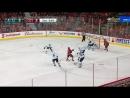 NHL 2018/03/16 RS San Jose Sharks vs Calgary Flames