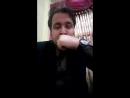 Arshad Afridi Live