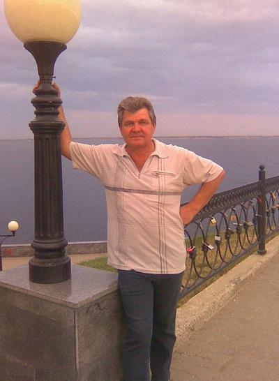 Вадим Фарафонов