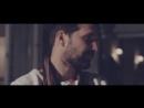 Genç Osman feat Aylin Aslım Dilek Tutmak