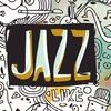 JazzLike: Джаз, Хорошая Республика