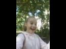 Настя Шеховцова - Live