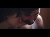 Pavel & Marina - True love