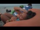 Видео Kazantip Sasha tikhomirov танец красивая девушка попка X-Art секс эротика стриптиз trap go-go swag жопа большая sex сексуа