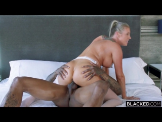 Samantha saint interracial daftsex